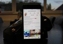 Der Instagram Business Account
