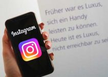 Instagram-Content-Strategie